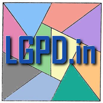 LGPD.In